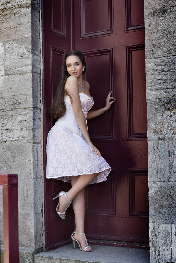 Site_vero_Robe_marie_05-02